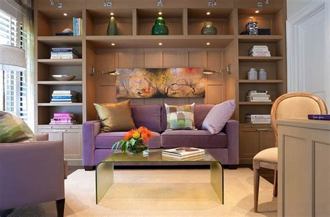 Home Office With Sleeper Sofa 25 versatile home offices that as gorgeous guest