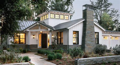 farmhouse style homes contemporary prairie style home exploring farmhouse style home exteriors modern