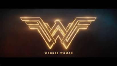 Wonder Woman 4k Wallpapers Background 神力女超人 Wallpaperaccess