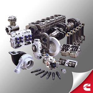 Diesel engines and Diesel engine spare parts