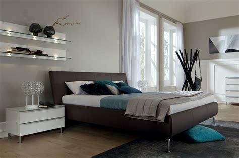 Hülsta Schlafzimmer Preisliste