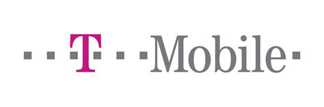 asurion changes their insurance policies for t mobile