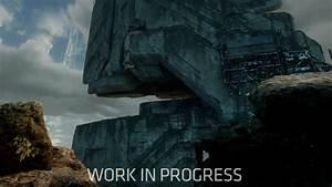 Halo-2-Anniversary-Relic-Screenshot-7