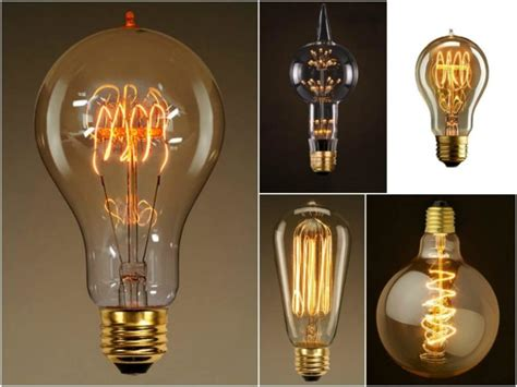 10 Edison Light Bulbs Comparative • Id Lights Coffee Table Books Publishers Display New York Diy Easy Peekaboo Clear Big Round Famous And Side Tables Uk