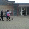 Battersea Dogs & Cats Home - Old Windsor - Animal Shelter ...
