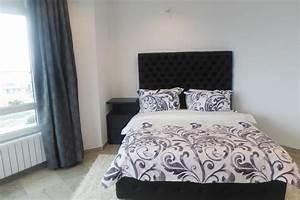 salon moderne sfax With meuble zouari