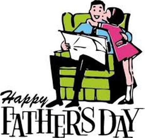 fathers day clip art vintage jpg 630x600