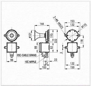 explosion proof wiring explosion free engine image for With nec wiring methods