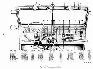 farmall super c wiring harness wiring diagram fuse box for farmall tractor wiring  diagram together with