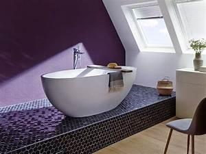 Freistehende Badewanne Mineralguss : freistehende badewanne piemont medio aus mineralguss ~ Michelbontemps.com Haus und Dekorationen