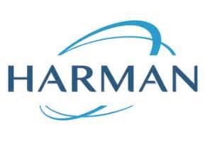 HARMAN Unveils New Logo, Signals Brand Evolution | HARMAN