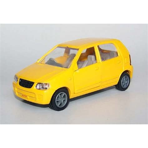 car toy car toys centy toys alto car ct 109