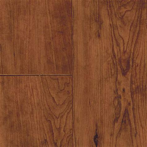 bamboo cherry hardwood floors bamboo floors island cherry bamboo flooring