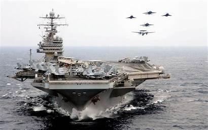 Carrier Aircraft Navy Iphone