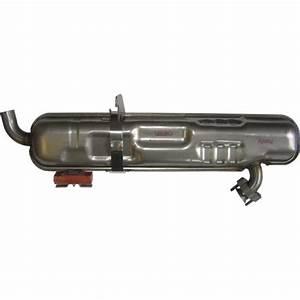 Smart Auspuff 450 : auspuff endschalld mpfer katalysator smart 450 cdi 799ccm neu ~ Jslefanu.com Haus und Dekorationen