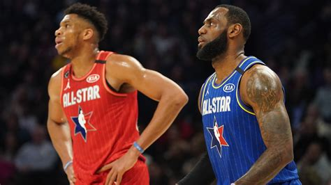 Damian lillard, g, portland trail blazers: NBA considering potential 2021 All-Star Game for March in ...