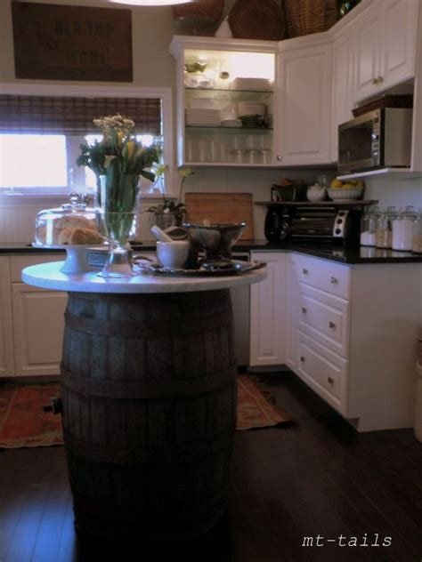 kitchen island design ideas interior god