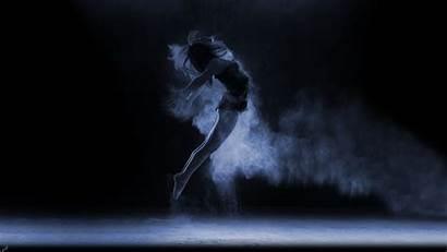 Hop Hip Background Desktop Dancing Backgrounds Resolution
