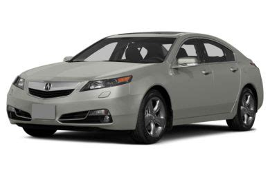 Acura Tl Deals by 2014 Acura Tl Deals Prices Incentives Leases Carsdirect