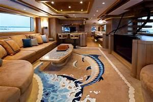 small boat interior design ideas boat interior design With small yacht interior design ideas