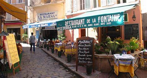 chambres hotes marseille tourisme aix en provence visites culture loisirs