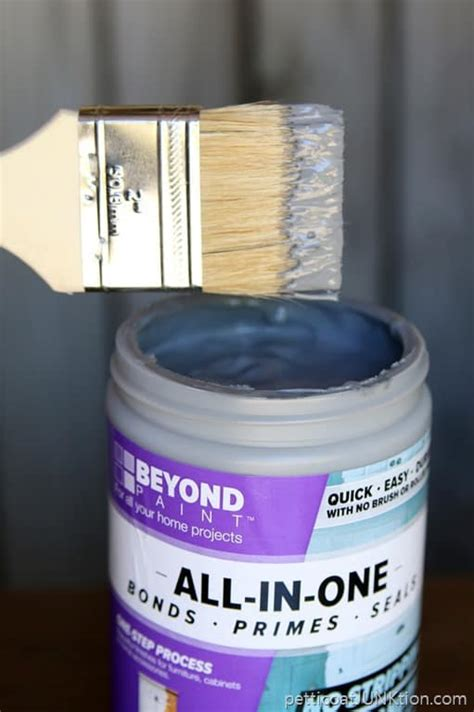 primer for painting kitchen cabinets beyond paint for furniture no sanding or priming 7585