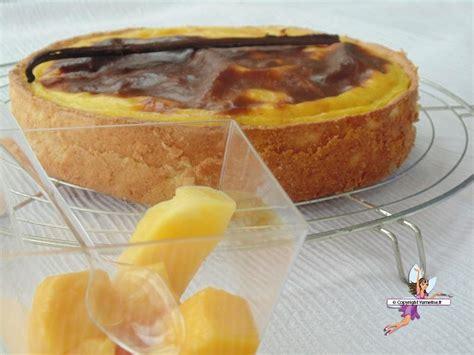 flan p 226 tissier 224 la mangue yumelise recettes de cuisine