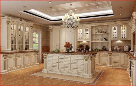 caisson cuisine bois massif caisson cuisine bois plan de travail cuisine bois meuble