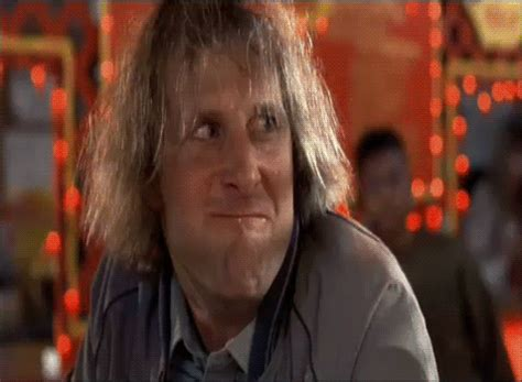 dumb and dumber bathroom animated gif dumb and dumber gifs find on giphy