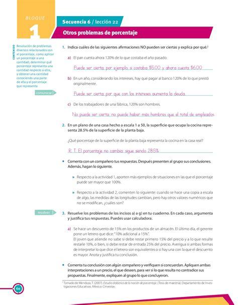 We did not find results for: Libro De Geografia 5 Grado Contestado Pagina 51 Bloque 2 - Libros Famosos