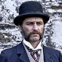 TV To Go: Matthew Rhys swaps Russian spies for Irish ...