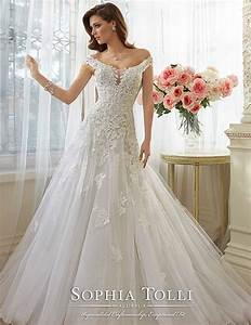 evening dresses stores toronto eligent prom dresses With wedding dresses toronto ontario