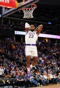the king reigns lebron is ap s athlete of