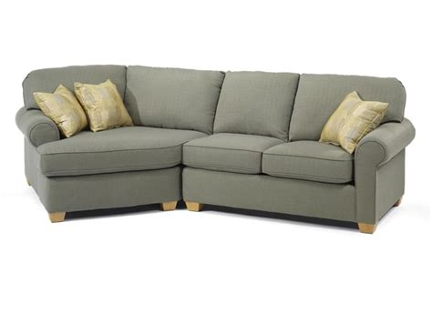 sectional sleeper sofa costco small sectional sleeper sofa costco photos 07 small room