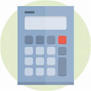 Calcul Consommation énergétique : outils de calcul de la consommation hydro qu bec ~ Premium-room.com Idées de Décoration