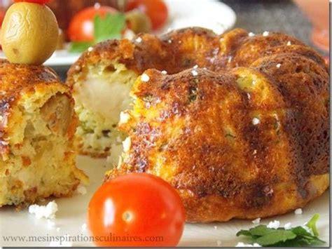 cuisine tunisien recettes de tajine tunisien et cuisine rapide