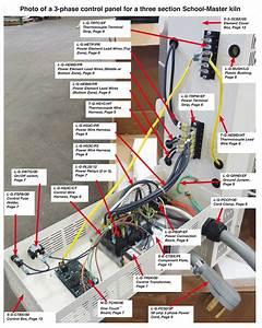 Control Panel Fuse - 1  2 Amp
