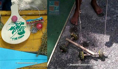 1280 x 720 jpeg 65 кб. Juguetes y juegos populares dominicanos poco comunes - Imágenes Dominicanas