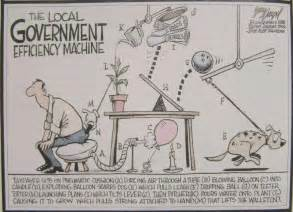 Image result for Rube Goldberg