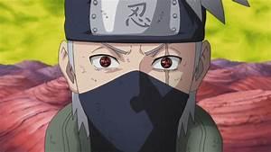 Boruto Episode 1 Vf Youtube : story of kakashi hatake 720p hd youtube ~ Medecine-chirurgie-esthetiques.com Avis de Voitures