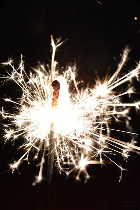 sparklers  tumblr