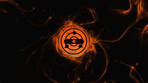 Naruto Juubi Eye Wallpaper