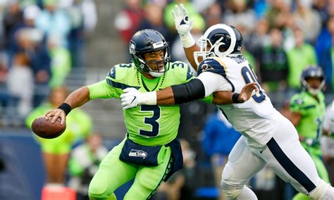 instant analysis  seattles   victory  los