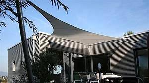 Sonnenschutz Für Terrasse : eleganter sonnenschutz f r ihre terrasse sitrag sonnensegel ~ Markanthonyermac.com Haus und Dekorationen