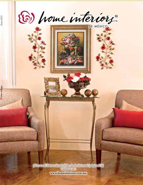 home interior catalog 2013 home interiors catalogo 28 images home interiors