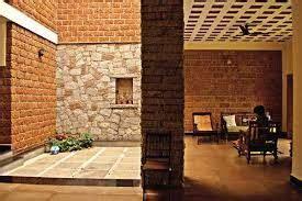 image result  laterite house brick house designs exterior brick vernacular architecture