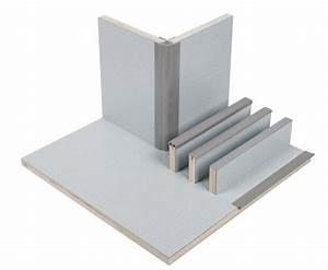 Holz Für Möbelbau : welches holz f r die wohnmobil einrichtung m belbau f r ~ Michelbontemps.com Haus und Dekorationen