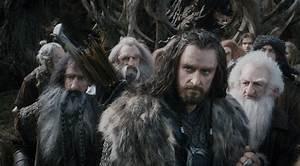 The Hobbit: The Desolation of Smaug | Logan Krum Movie Reviews