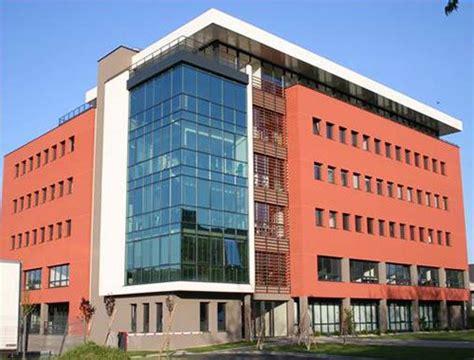 cabinet comptable etienne expert comptable etienne axens audit