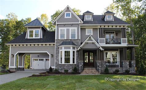 porte cochere americas  house plans blog
